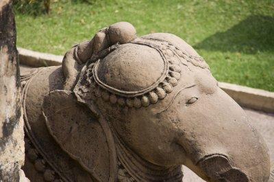 Khajuraho006.jpg