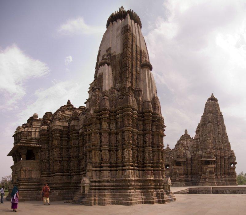 large_Khajuraho001.jpg