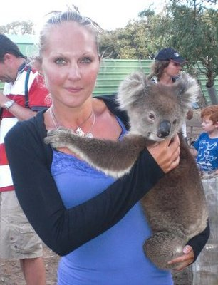 Kangeroo Island, Australia