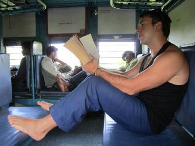 J_on_train.jpg
