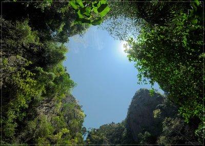 emerald_cave.jpg