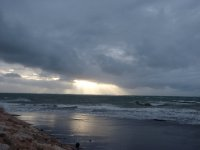 A_stormy_evening.jpg