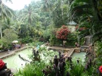 Banjar_Hot_springs.jpg