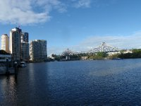Brisbane_Waterfront.jpg