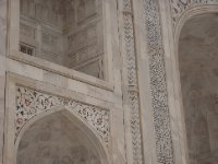 Close_up_of_Taj_Mahal.jpg