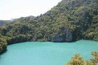 Gorgeous_lagoon.jpg