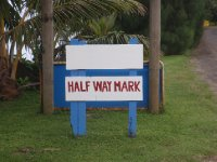 Half_Way_Point.jpg