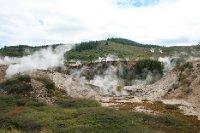 Massive_crater.jpg