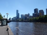 Melbourne_skyline.jpg