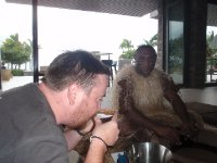 Mikes_first_Kava.jpg