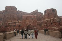 Red_Fort__Agra.jpg
