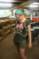 Snake_massage.jpg