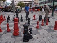 Street_chess.jpg