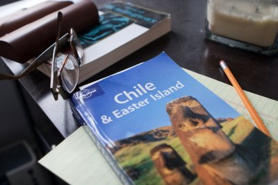 Chile-1.jpg