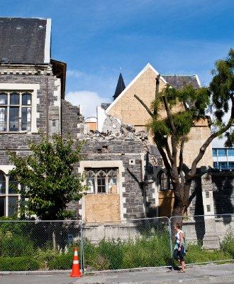 Christchurch-12
