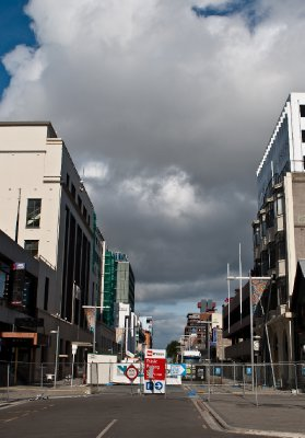 Christchurch-19