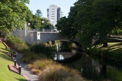 Christchurch-23