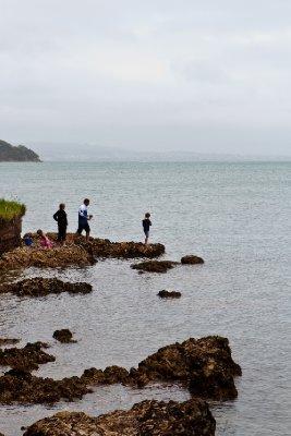New Zealand-12