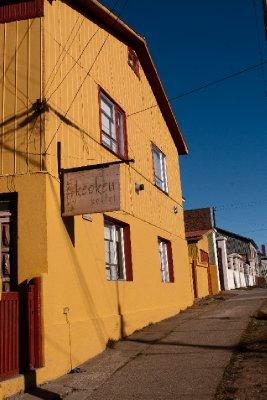 Punta_Arenas-14.jpg