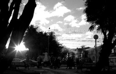 Punta_Arenas-38.jpg