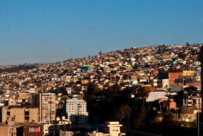 Valparaiso_Day_1-117.jpg