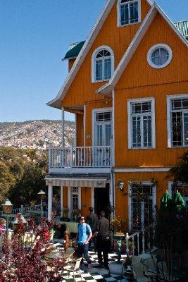Valparaiso_Day_1-56.jpg