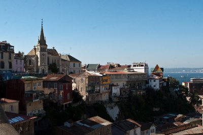 Valparaiso_Day_1-72.jpg