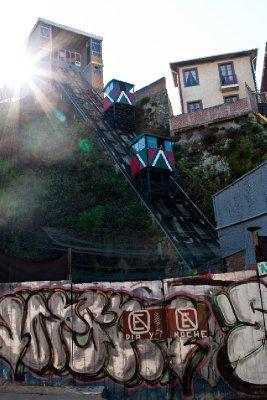 Valparaiso_Day_1-74.jpg