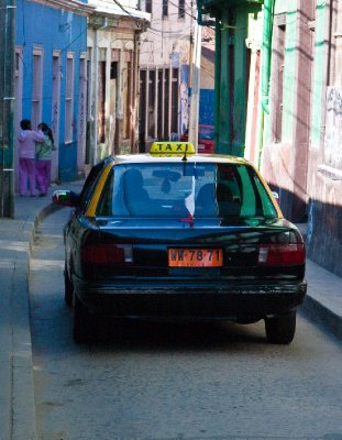 Valparaiso_Day_1-85.jpg