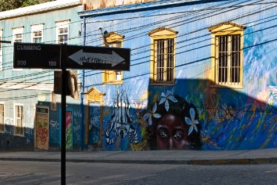 Valparaiso_Day_1-91.jpg