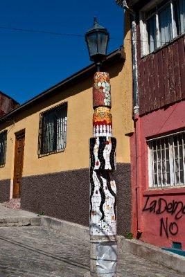 Valparaiso_Day_1.jpg