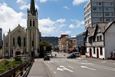 Wellington-6
