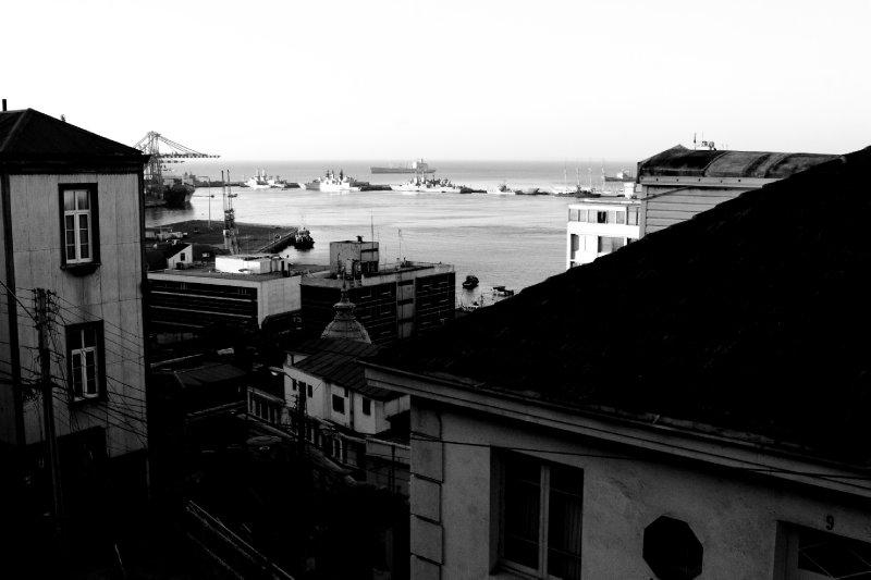 Valparaiso Day 1-122