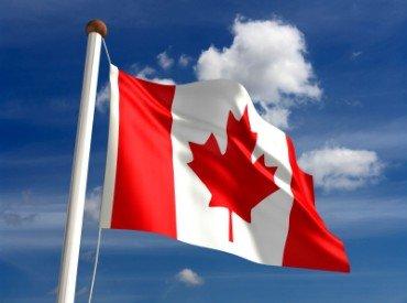 flag_canad..le_leaf.jpg
