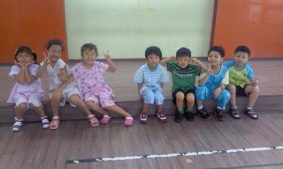 2011-08-19_10_01_05.jpg