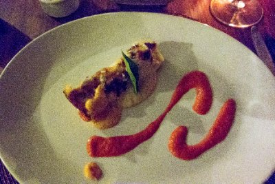 2013-03-11..9__-_Dinner.jpg