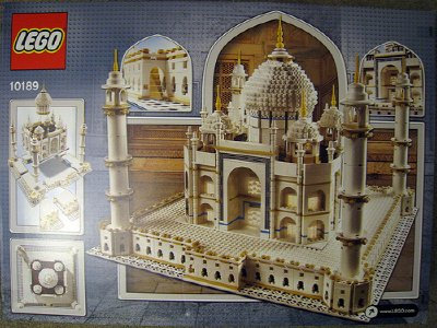 Lego_Taj_Mahal.jpg