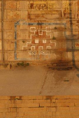 March_2011_-_319b.jpg