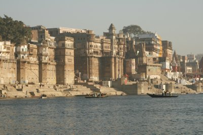 More Ghats