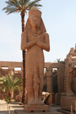 Karnak 13