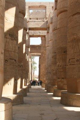 Karnak 18