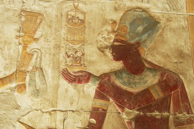 Abydos 4