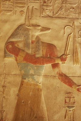 Abydos 11