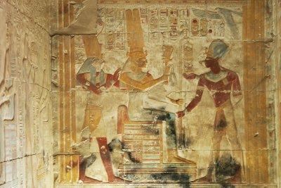 Abydos 13