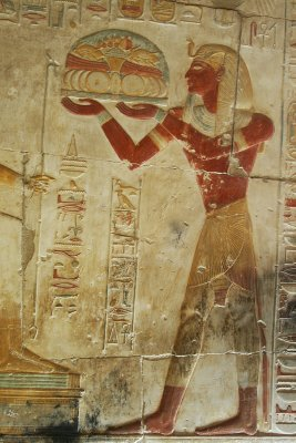 Abydos 14