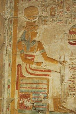 Abydos 15