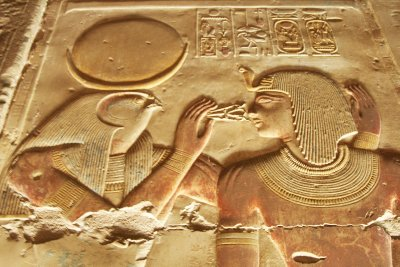 Abydos 17