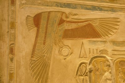 Abydos 20