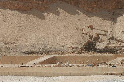 Hatshepsut 14
