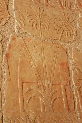 Hatshepsut Temple 5